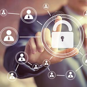 آموزش ایجاد فرم ورود امن با PHP و MySql