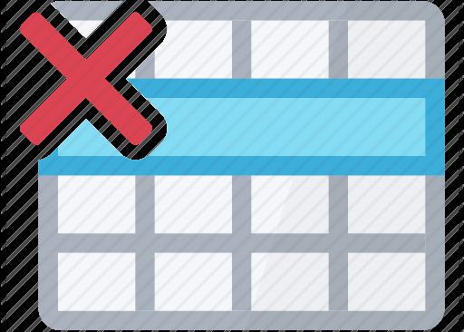آموزش حذف سطرهای انتخاب شده از دیتاگرید در سی شارپ